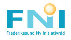 Frederikssund Ny Initiativråd